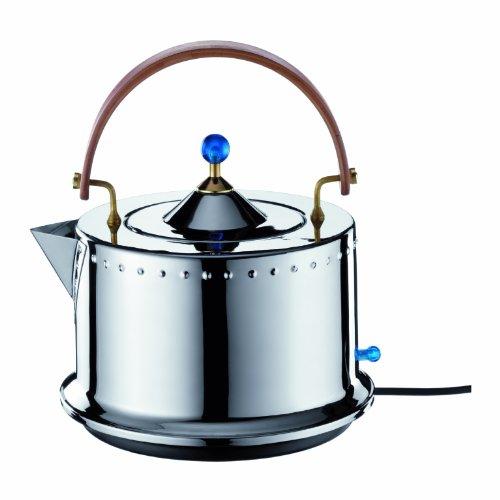 Kettle Hk Electric D184t ~ Buy special kitchen housewares bodum us ottoni