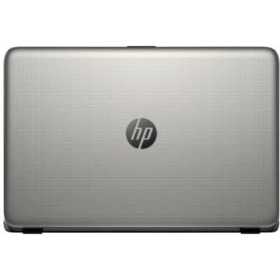 "HP P3C95PA#ACJ 14-ac108TU 14"" Laptop (Core i3 5th Gen,4GB,1TB,Windows 10)"