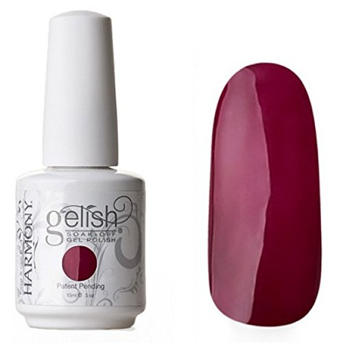 gelish-harmony-15-ml-cherry-black-berry-email-semipermenante-couleurs-primaires