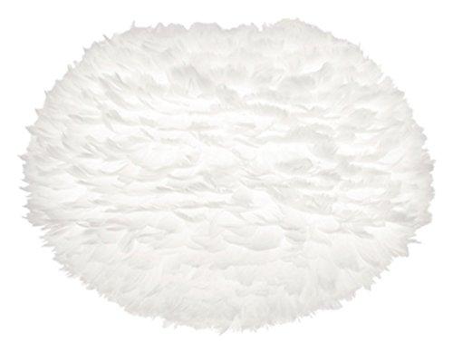 vita-02042-eos-lampe-suspension-polycarbonate-plumes-doie-blanc-taille-l