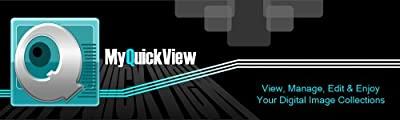 MyQuickView [Download]
