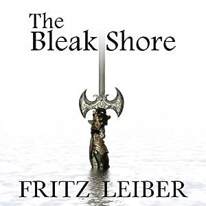 The Bleak Shore Audiobook