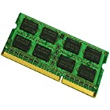 2 GB DDR3 Laptop RAM 1333MHz