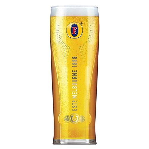 vaso-de-cerveza-foster-20-oz-568-ml-juego-de-4-vasos-de-cerveza-foster-foster-gafas