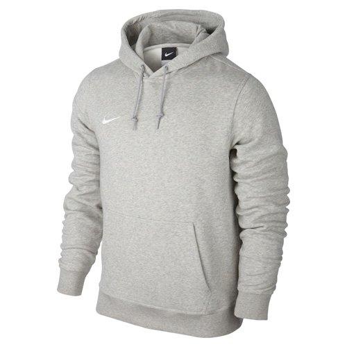nike-club-team-hooded-apparel-yth-multi-coloured-grey-heather-grey-heather-football-white-sizem-137-
