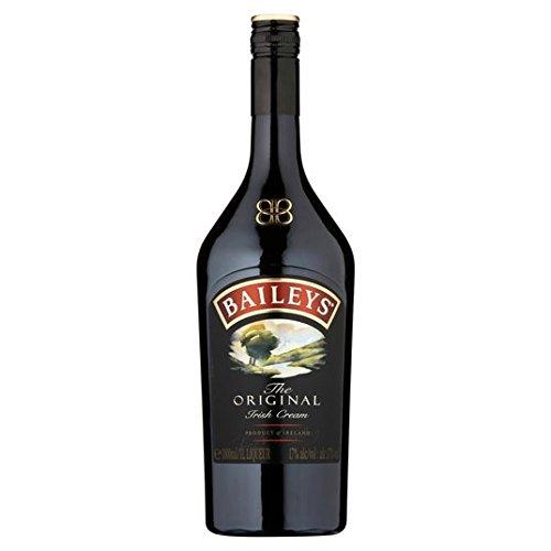 baileys-irish-cream-1l-original