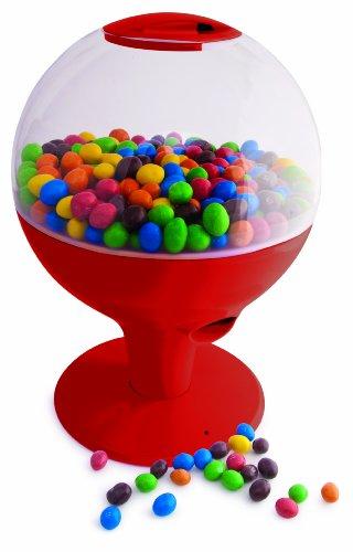 Distributeur bonbon pas cher - Distributeur de bonbon pas cher ...