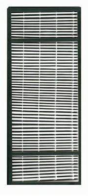 Kaz Usa HRF-H1 Hepa Replacement Air Filter