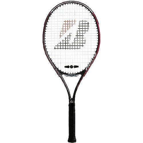 브리지스톤 [GATT 외쳐필] 경식 테니스 라켓 레져 모델 AR110 롱 2 BRAR16- (2011-05-12)