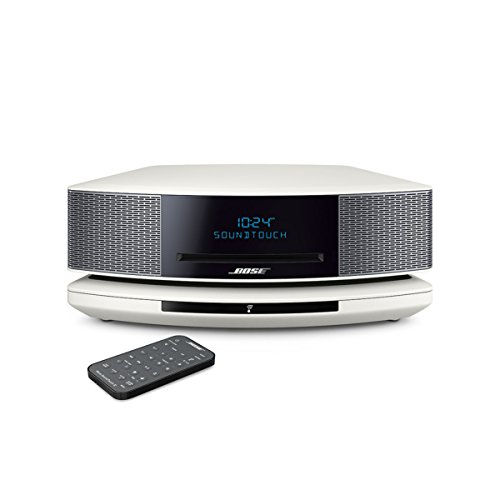 bose-wave-music-system-soundtouch-iv-blanc-arctique
