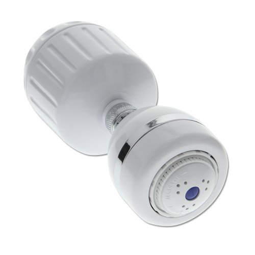 sprite-ho2-wh-m-universal-shower-filter-and-3-setting-shower-head-white-model-ho2-wh-m-tools-hardwar