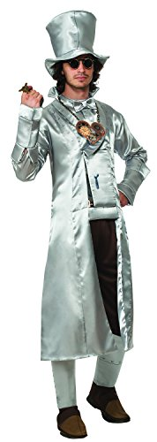 Rubie's Costume Men's Wizard Of Oz 75Th Anniversary Adult