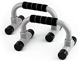 Wacces Push-up Push up Stand Bar for Workout Exercise