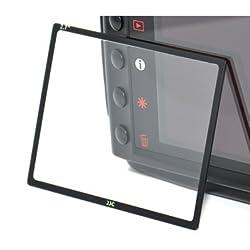JJC LCD SCREEN PROTECTOR 2.7