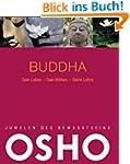 Juwelen des Bewusstseins: Buddha: Sei...