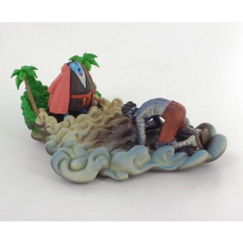 figurine-trading-one-piece-log-box-marineford-box-02-diorama-luffy-et-jinbei
