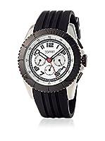 ESPRIT Reloj de cuarzo Man 4442458 47 mm
