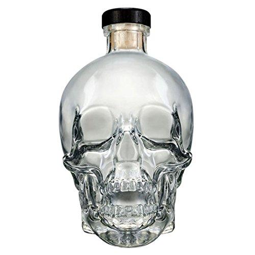 vodka-crystal-head