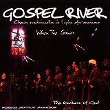 echange, troc Gospel River - When The Saints