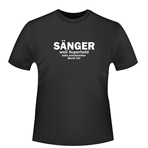 Snger-weil-Superheld-kein-anerkannter-Beruf-ist-Herren-T-Shirt-Fairtrade-ID103655