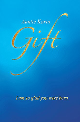 Gift: I Am So Glad You Were Born front-375232
