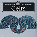 img - for Celts (Pocket Treasuries) book / textbook / text book