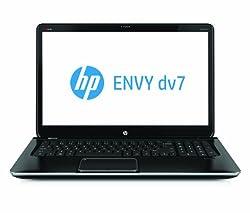 HP Envy dv7-7238nr 17.3-Inch Laptop