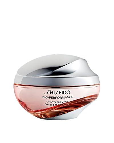 SHISEIDO Crema Facial Bio-Performance Liftdynamic 50 ml