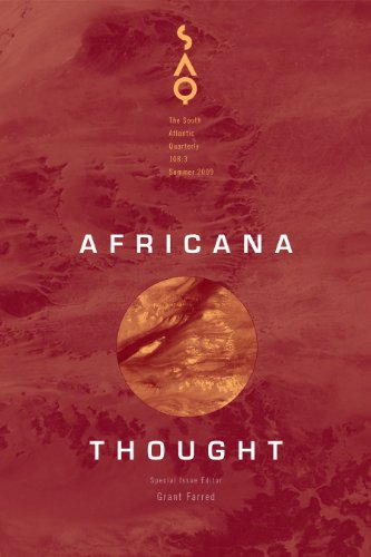 africana-thought-south-atlantic-quarterly