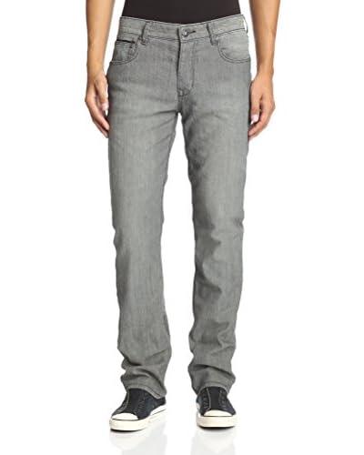 Stitch's Men's Barfly Slim Straight Jean