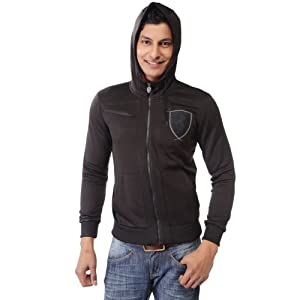 Puma Men Jackets Sweatshirts 55811801