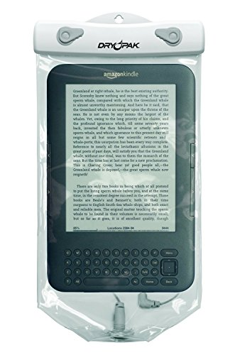 dry-pak-dpt-610w-tablet-case-for-kindle
