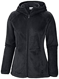 Columbia Women's Cozy Cove Full Zip H…