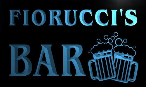 w076276-b-fioruccis-name-home-bar-pub-beer-mugs-cheers-neon-light-sign