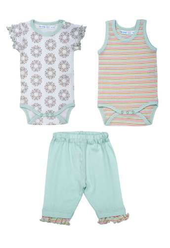 Under The Nile Organic Baby Clothes front-1071467