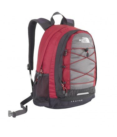 THE NORTH FACE Rucksack JESTER,