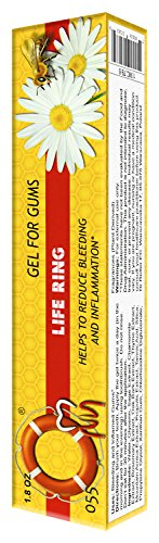 life-ring-soothing-gel-for-bleeding-and-inflamed-gums-50g-18-oz