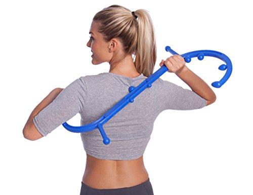 Body-Back-Companys-Body-Back-Buddy-Trigger-Point-Self-Massage-Tool