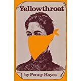 img - for Yellowthroat book / textbook / text book
