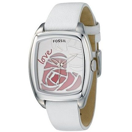 Relojes Mujer FOSSIL FOSSIL DRESS ES2306