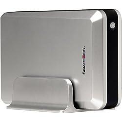 Soho Nas 250GB Tt 10/100 Enet USB 2.0 Print Server