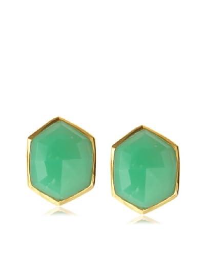 Katie Diamond Jewelry Maxine Studs