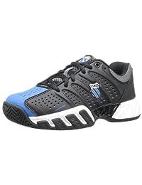K-Swiss 83027 Bigshot Light Tennis Shoe (Big Kid)