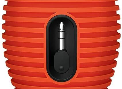 Philips-SBA3010-Speaker