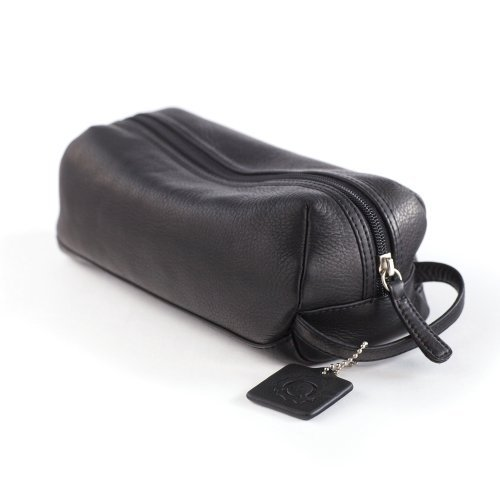 osgoode-marley-small-travel-kit-black-by-osgoode-marley