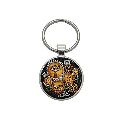 bala-funny-the-legend-of-zelda-steampunk-symbols-keyring-glass-photo-cabochon-keyring-e3896