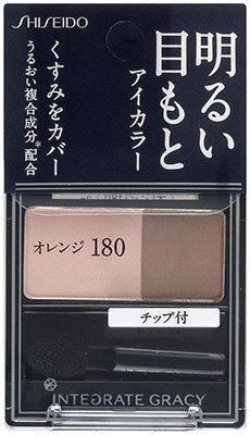 インテグレート アイカラー OR180