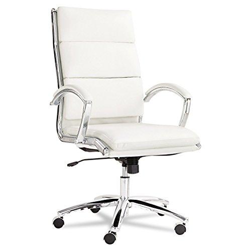 alera-neratoli-high-back-swivel-tilt-chair-white-faux-leather
