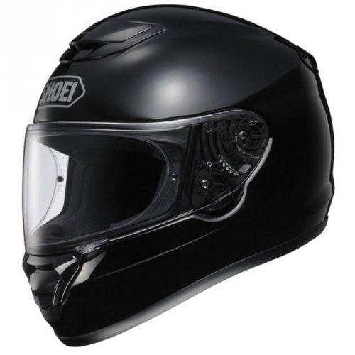 motorradhelm-integral-hem-shoei-qwest-schwarz-glatt-grosse-xs