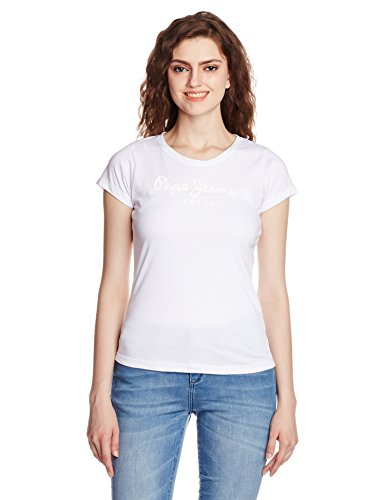 Pepe-Jeans-Womens-Body-Blouse-Top